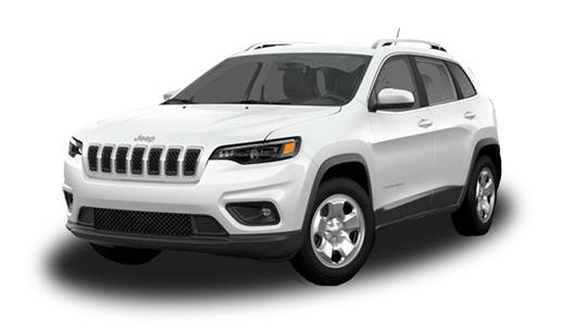 Buy A 2020 Jeep Cherokee Jeep Dealership Near Hudson Nh